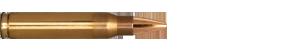 223 Remington 77 Grain OTM Tactical ammo