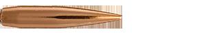 6.5 mm 140 Grain Hybrid Target