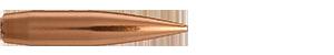 6.5 mm 135 Grain Classic Hunter