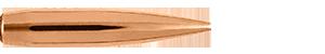 7 mm 175 Grain Elite Hunter