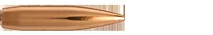 7 mm 168 Grain Classic Hunter