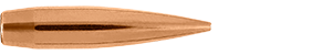 30 Caliber 200.20x Hybrid Target