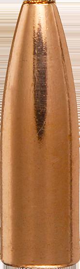17-Caliber-25-Grain-FB-Varmint-Rifle-Bullet