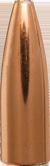 22-Caliber-52-Grain-FB-Varmint-Rifle-Bullet