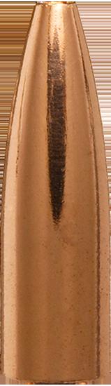 22-Caliber-55-Grain-FB-Varmint-Rifle-Bullet