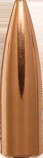 22-Caliber-60-Grain-FB-Varmint-Rifle-Bullet
