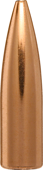 6-mm-80-Grain-FB-Varmint-Rifle-Bullet