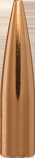 6-mm-88-Grain-High-BC-FB-Varmint-Rifle-Bullet