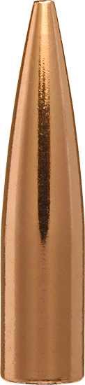 6-mm-88-Grain-High-BC-FB-Varmint