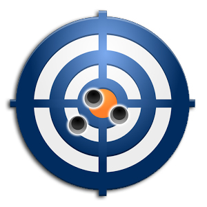 the shooter app