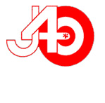 image of J4 Precision Jackets logo