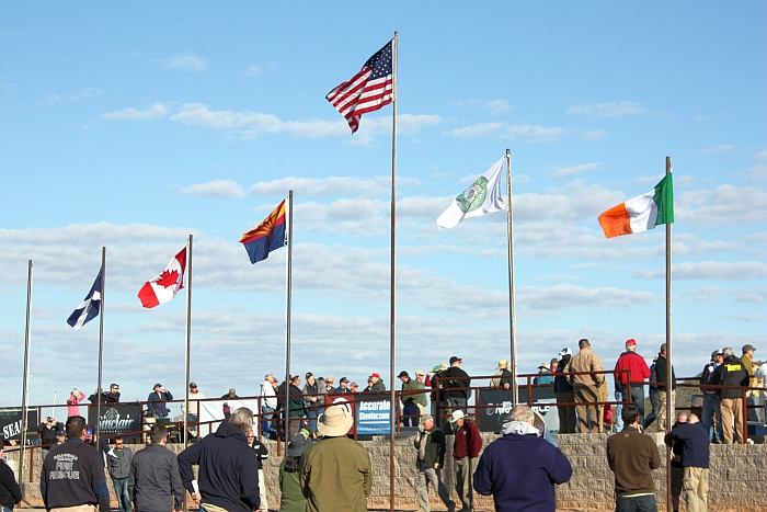southwest-nationals-flags