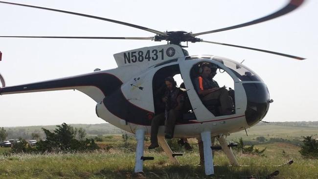 2014-heat-stroke-open-helicopter