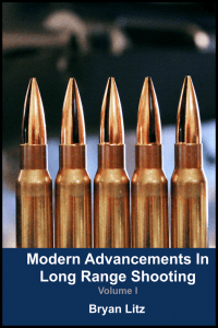 modern advancements cover