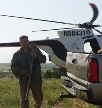 rick-jensen-helicopter