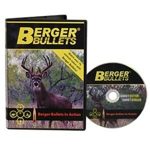 Hunting-DVD-pic-box