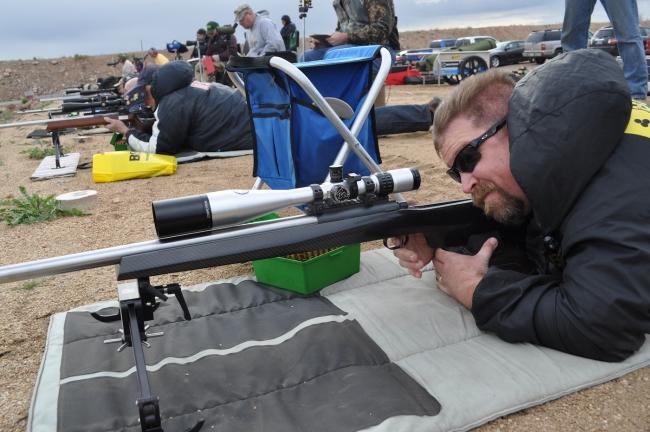 eric-stecker-shooting