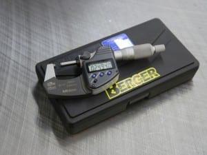 Micrometer Picture 1.0