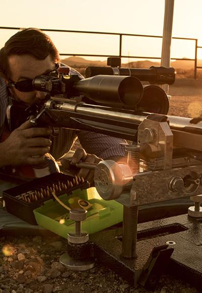 Target-3BBerger-