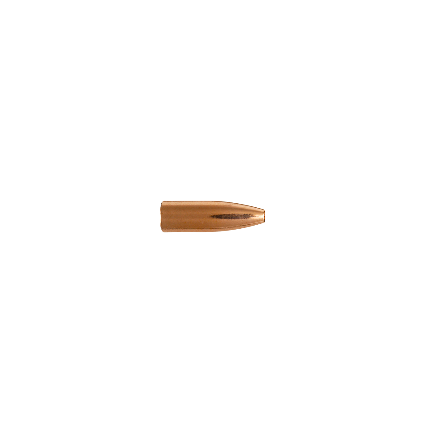 image of 17 Caliber 25 Grain FB Varmint by Berger Bullets