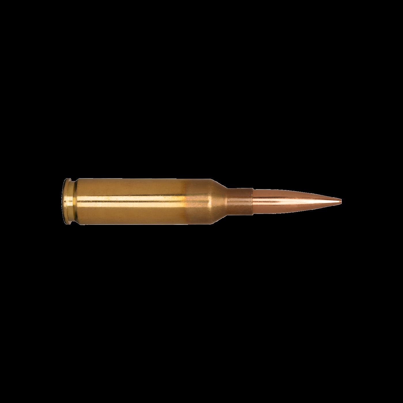 image of 6 mm Creedmoor 105gr Hybrid Target by Berger Bullets