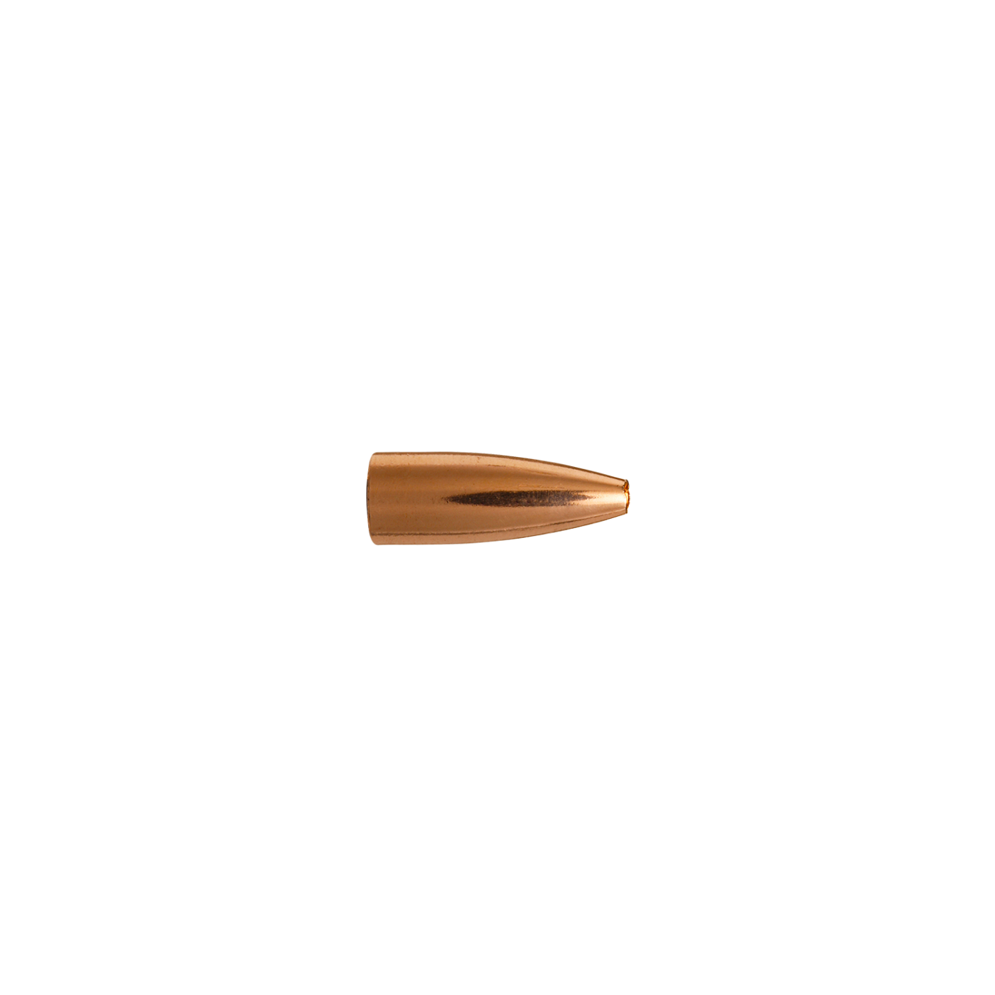 image of 22 Caliber 40 Grain FB Varmint by Berger Bullets