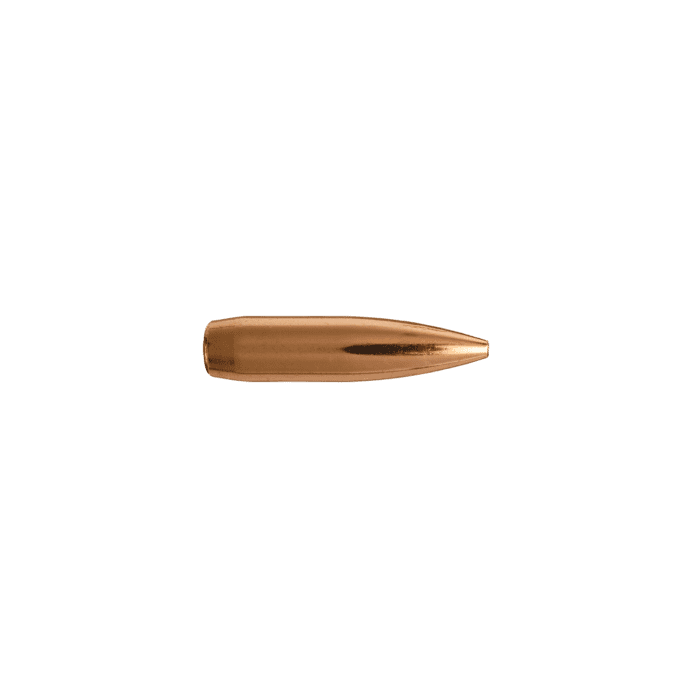 image of 22 Caliber 73 Grain BT Target by Berger Bullets