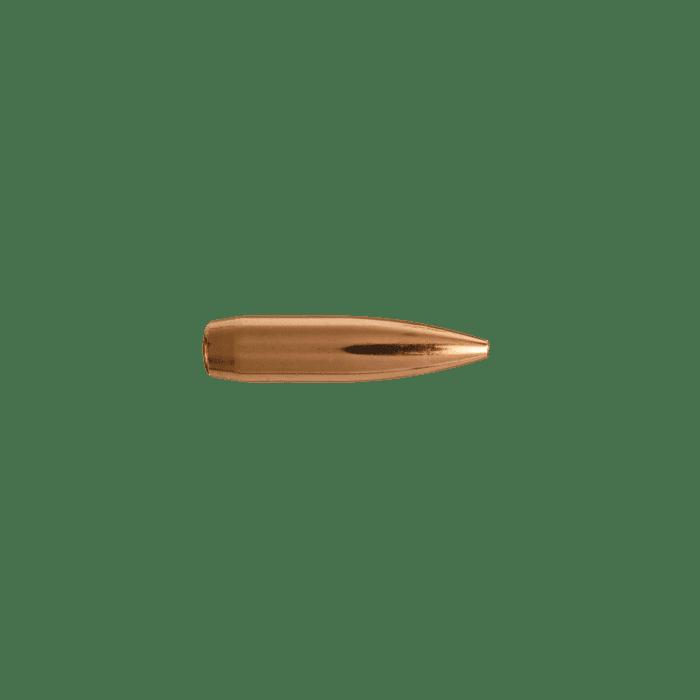 image of 22 Caliber 73 Grain BT Target by Berger Bullets