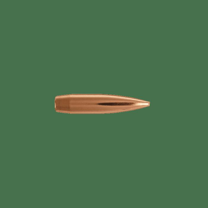 image of 22 Caliber 80.5 Grain FULLBORE Target by Berger Bullets