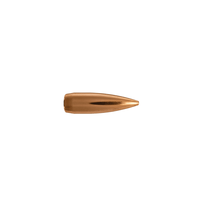 image of 6 mm 65 Grain BT Target by Berger Bullets