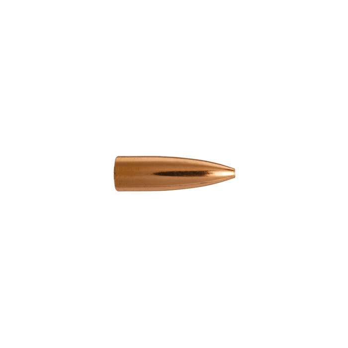 image of 6 mm 68 Grain FB Target by Berger Bullets