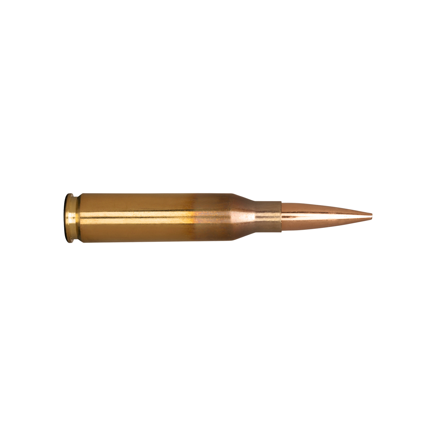 image of 260 Remington 140gr Hybrid Target by Berger Bullets