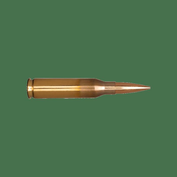 image of 260 Remington 130gr Hybrid OTM Tactical by Berger Bullets