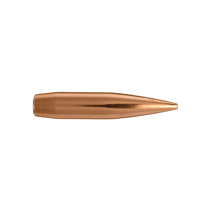 image of 30 Caliber 230 Grain Hybrid OTM Tactical by Berger Bullets