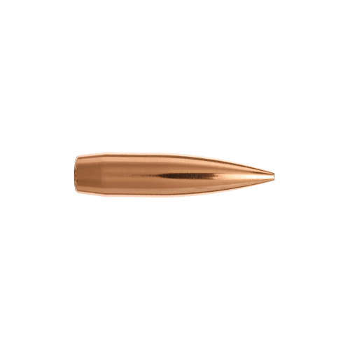 image of 30 Caliber 185 Grain Juggernaut Target by Berger Bullets
