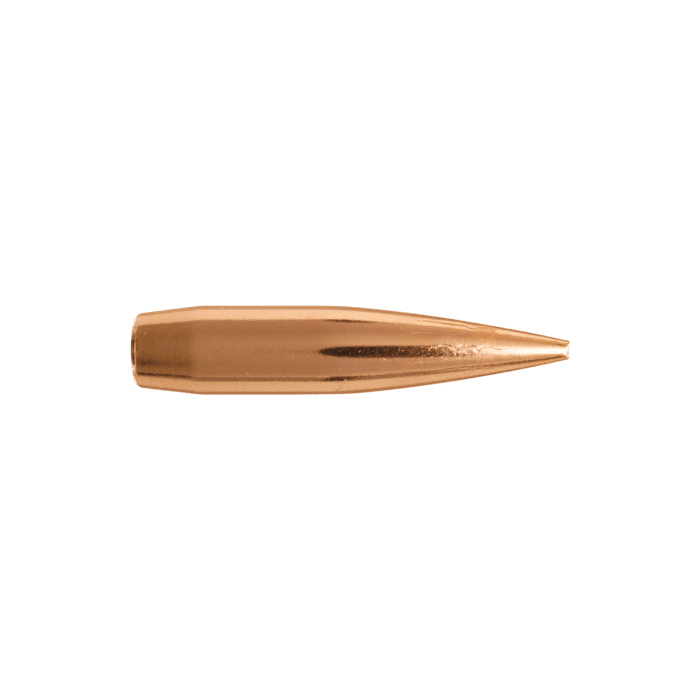 image of 30 Caliber 200 Grain Hybrid Target by Berger Bullets