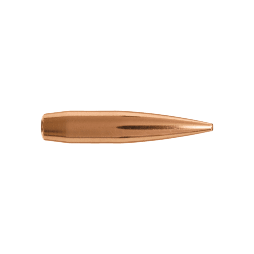 image of 30 Caliber 215 Grain Hybrid Target by Berger Bullets
