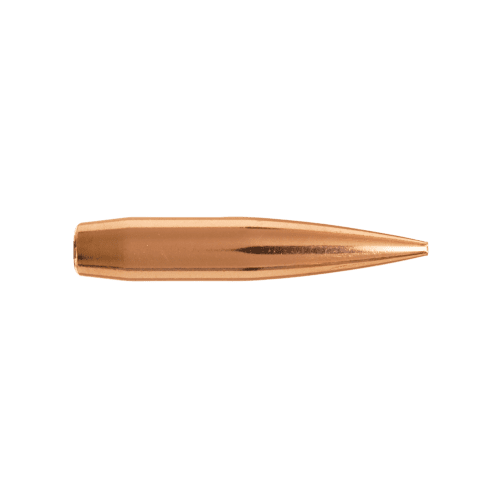 image of 30 Caliber 230 Grain Hybrid Target by Berger Bullets