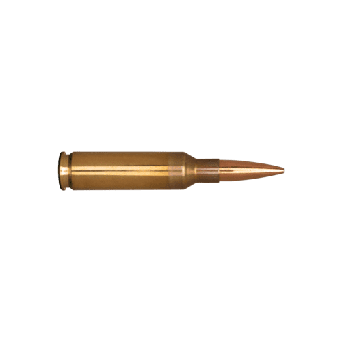 image of 6.5 mm Creedmoor 120gr Lapua Scenar-L by Berger Bullets