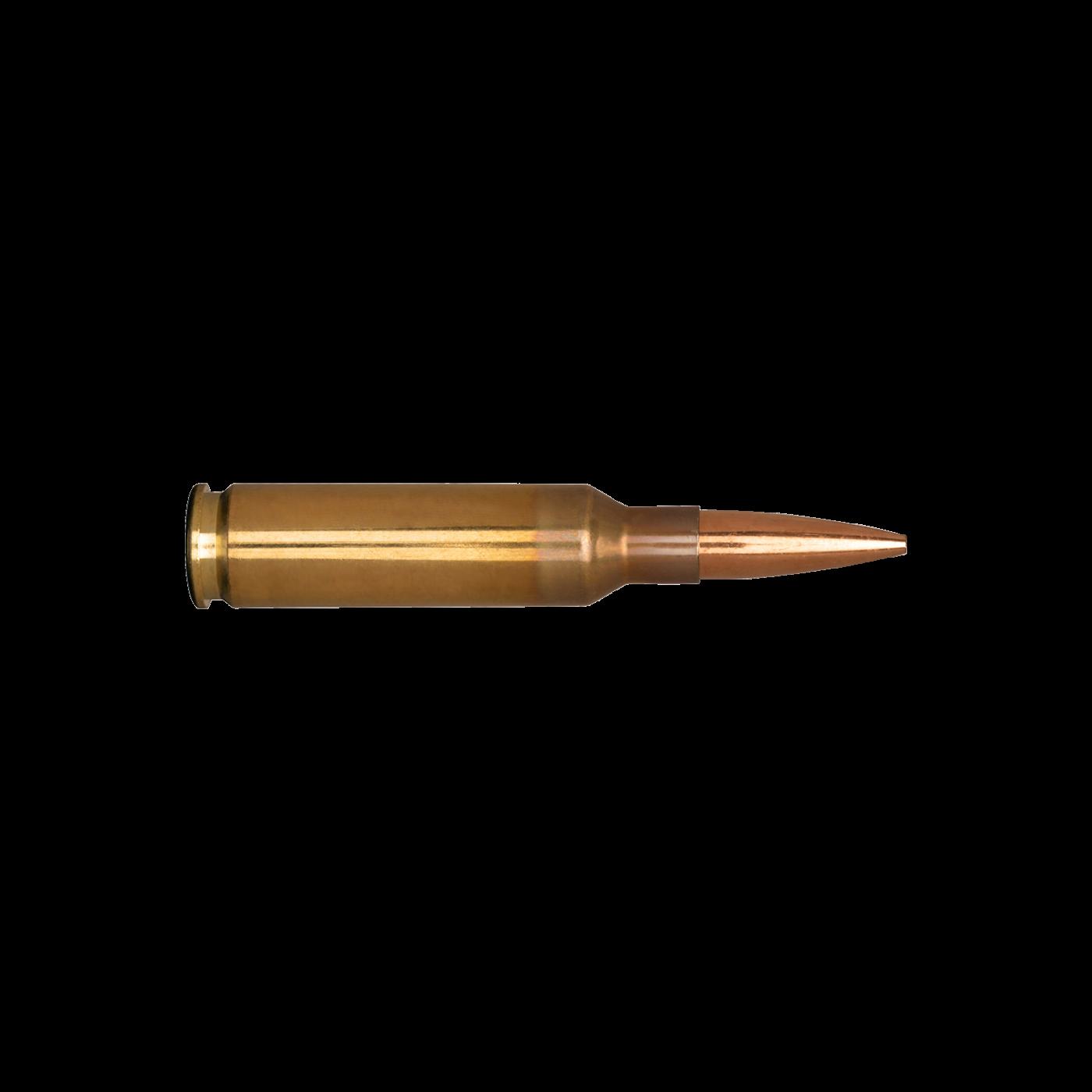 image of 6.5 mm Creedmoor 120gr Lapua Scenar-L by Berger Bullets