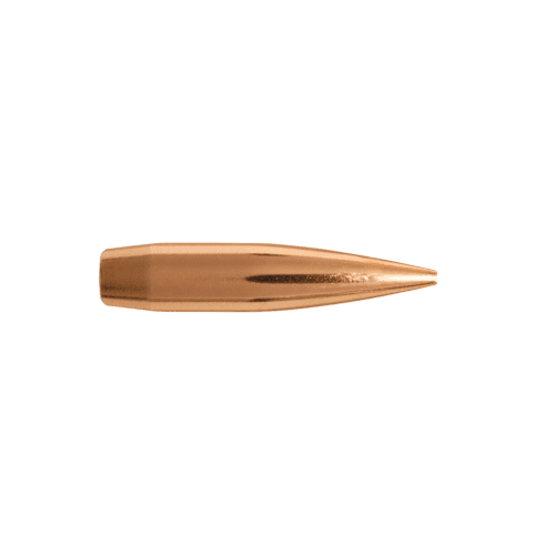 30555 30 Caliber 205 Grain Elite Hunter