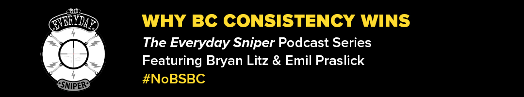 why-consistency-wins-podcast