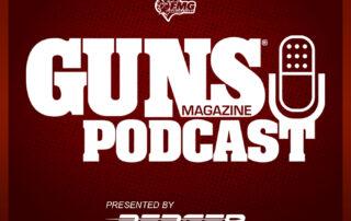 GMP_Podcast_Berger