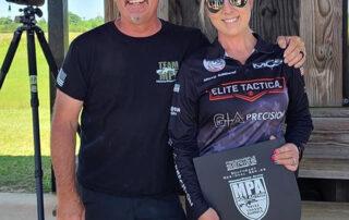 Missy_Gillaland_Wins_Master_Piece_Arms_2021_Regional_PRS_Match